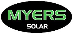Myers Solar